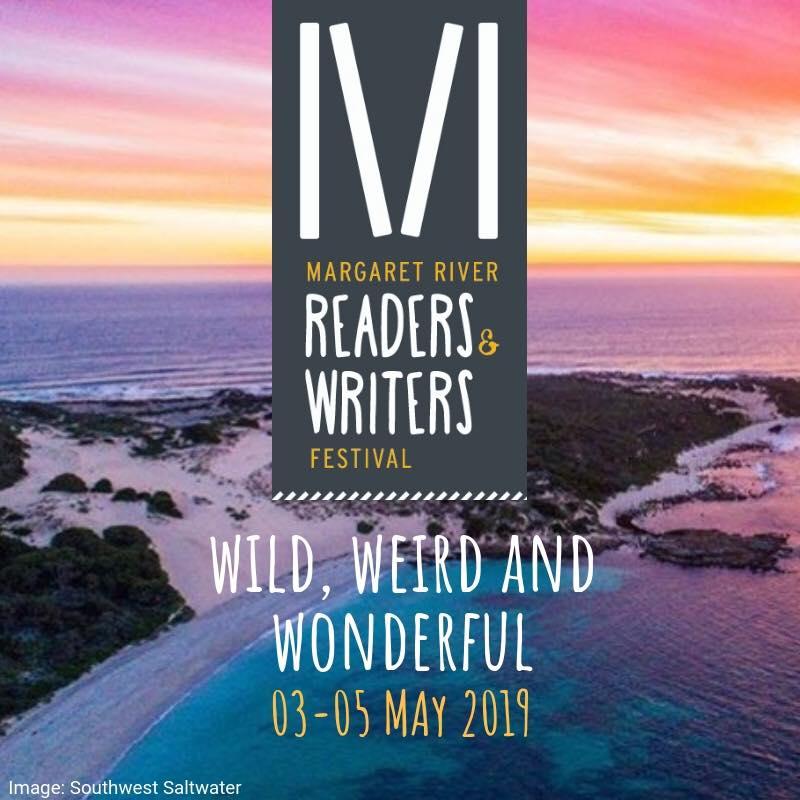 https://mrrwfestival.com/wp-content/uploads/2018/10/MRRWF-Theme-Facebook-image.jpg