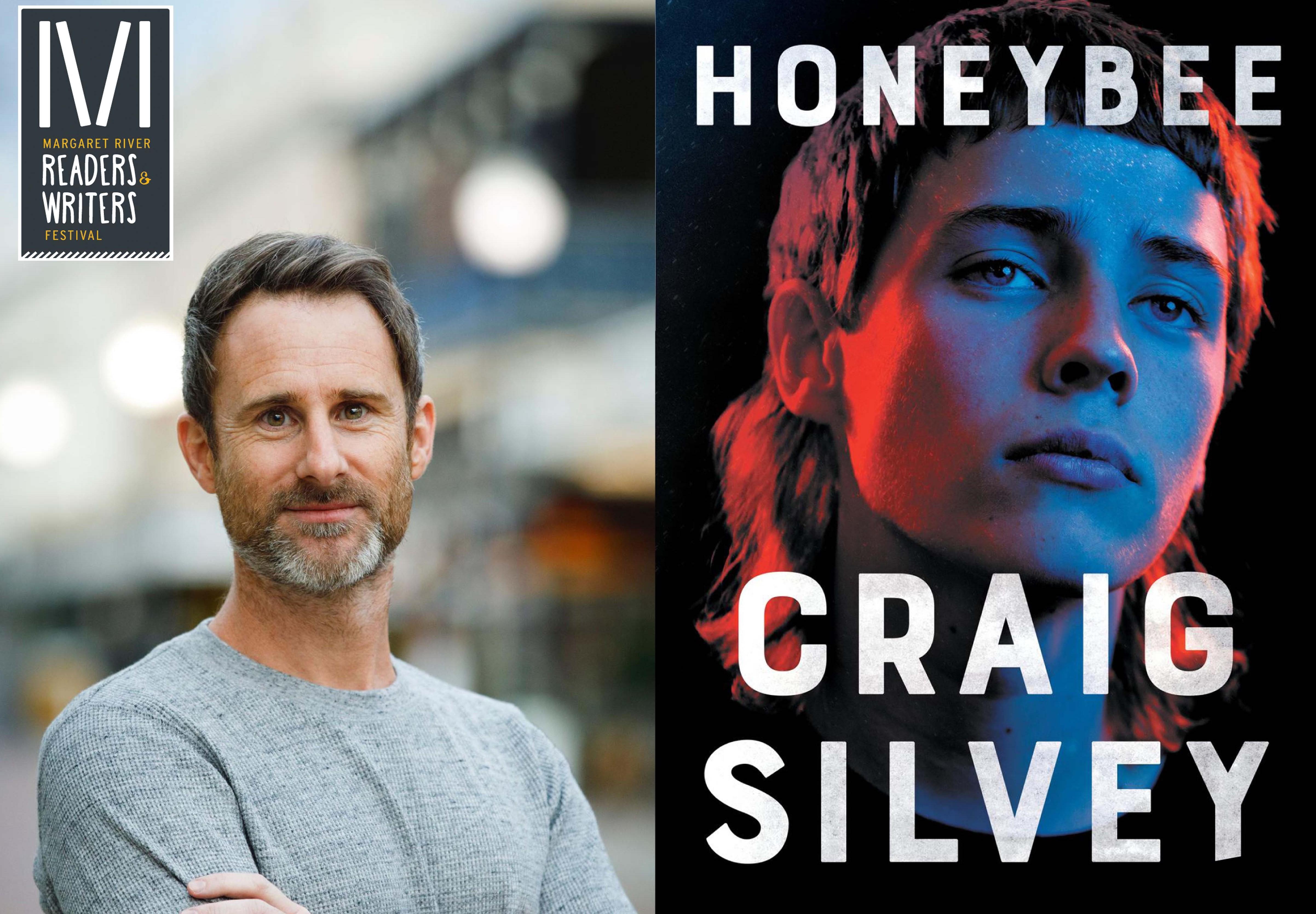 https://mrrwfestival.com/wp-content/uploads/2020/09/Honeybee_-Craig-Silvey-cropped.jpg