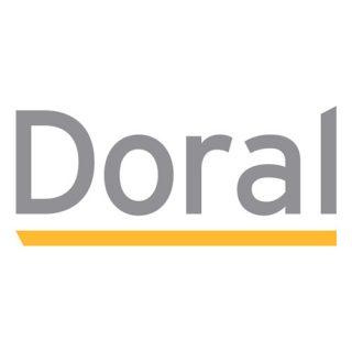 Doral square