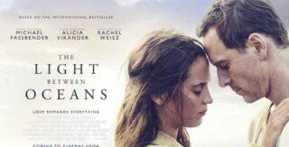 Light-between-oceans-movie