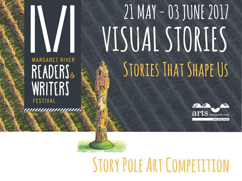 Visual stories-mrrwf website