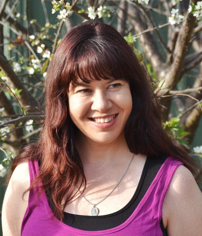 Ignite your writing workshop with sasha wasley scaled