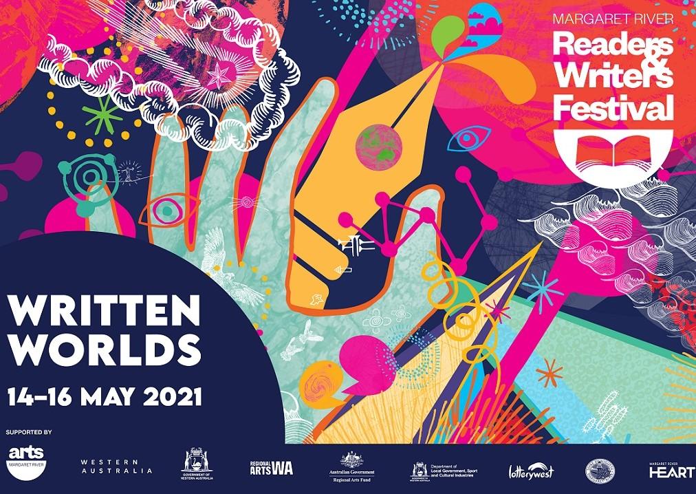 Mrrwf 2021 all logos ticketing v2