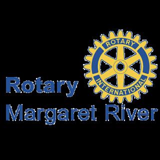 Rotary margaret river
