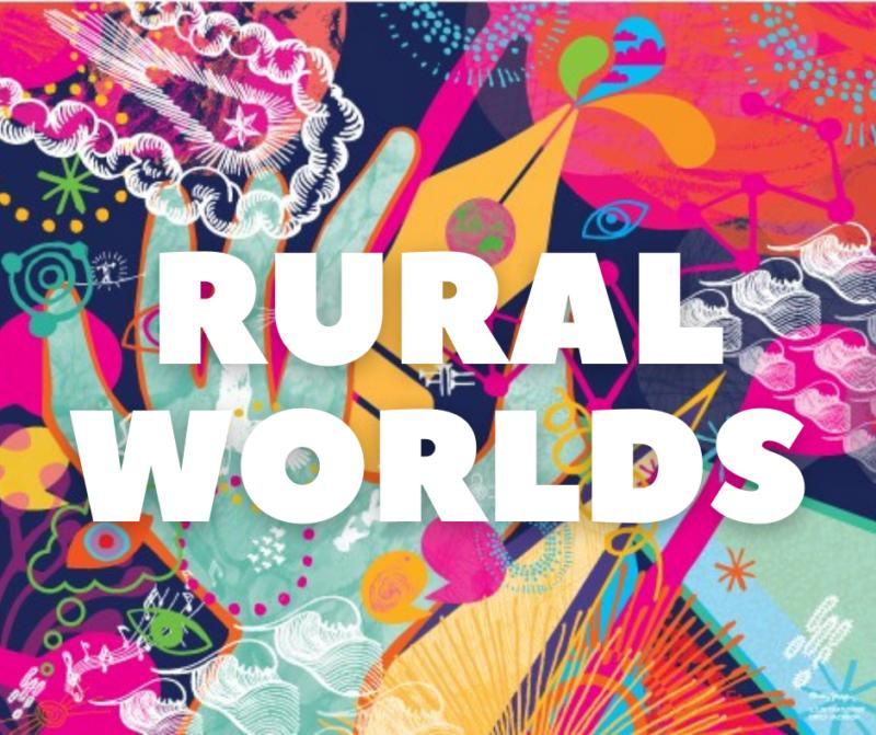 Rural worlds