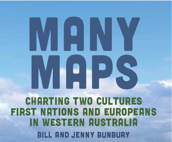 Many maps v2