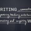 Writing wa graphic 2021