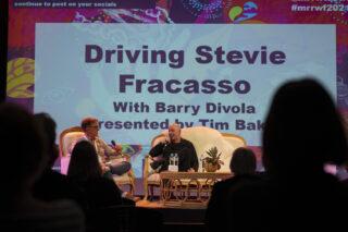 Mrrwf driving stevie fracasso 01
